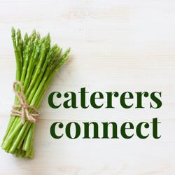 Caterers Connect Clubhouse