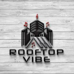 The Rooftop Vibe  Clubhouse