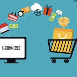 E-commerce In India Clubhouse