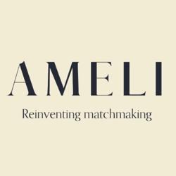 Ameli Club Clubhouse