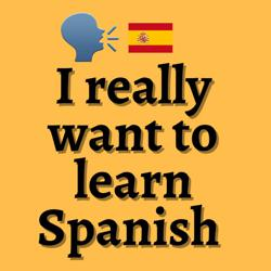 I want to learn Spanish Clubhouse