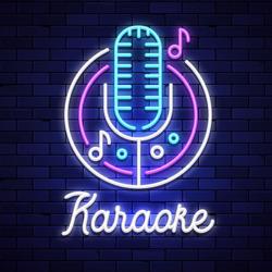 Karaoke bar Clubhouse