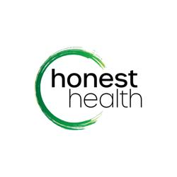 Honest Health Clubhouse