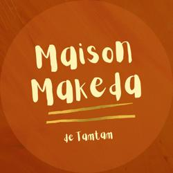 Maison Makeda  Clubhouse