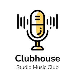 studio music club Clubhouse