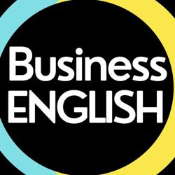 Learning Business English  Clubhouse