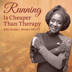 Run.. Is Cheaper Than TX Clubhouse