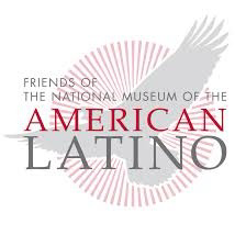 American Latino Museum Clubhouse
