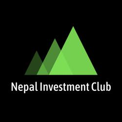 Nepal Investment Club Clubhouse