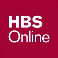 HBS Online (Unofficial) Clubhouse