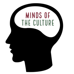 Minds of The Culture Clubhouse