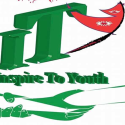 Inspire To Youth Clubhouse