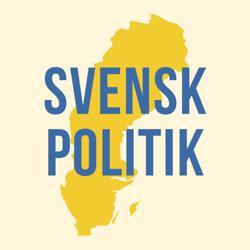 Svensk politik Clubhouse