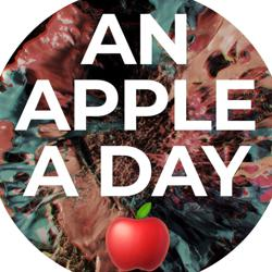 An Apple a Day  Clubhouse