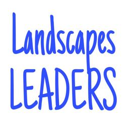 Landscapes Leaders Clubhouse