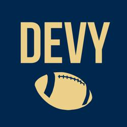 Devy For All Clubhouse