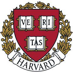 Harvard Alumni Club  Clubhouse