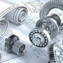 Mechanical Engineers Clubhouse