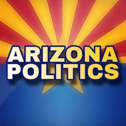 Arizona Politics  Clubhouse