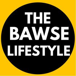 The Bawse Lifestyle Clubhouse