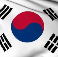 한국 블록체인 클럽 Clubhouse