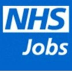 HEALTHCARE JOBS IN NHS UK Clubhouse