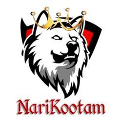 Narikootam2.0 Clubhouse