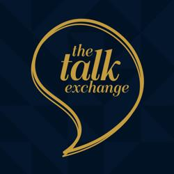 The Talk Exchange Clubhouse