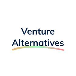 Venture Alternatives Clubhouse