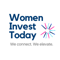 Women Invest Today Clubhouse