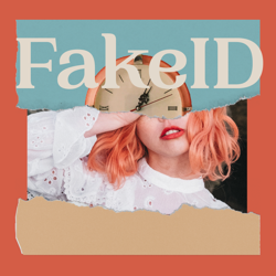 FakeID Podcast  Clubhouse