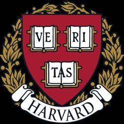 Harvard Clubhouse