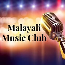 Malayali Music Club Clubhouse