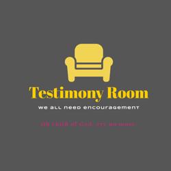 Testimony Room Clubhouse