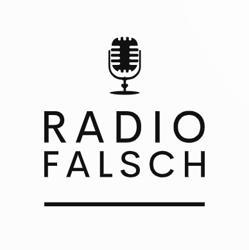 رادیو فالش Clubhouse