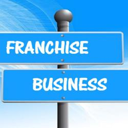 All Things Franchising  Clubhouse