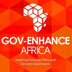 Gov-Enhance Africa  Clubhouse