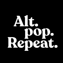 Alt.Pop.Repeat Clubhouse