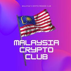 Malaysia Crypto Club  Clubhouse
