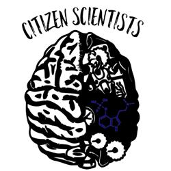 Citizen Scientists Group Clubhouse