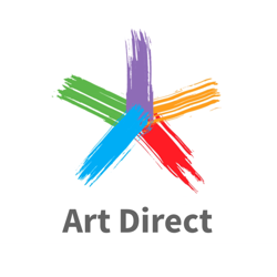 Art Direct Clubhouse