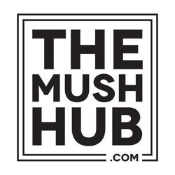 THEMUSHHUB CO. Clubhouse