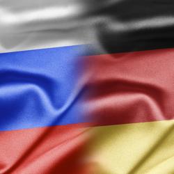 Deutsch Russen Treffpunkt  Clubhouse
