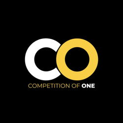 Competition of One  Clubhouse