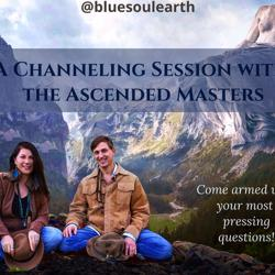 The Ascended Masters  Clubhouse