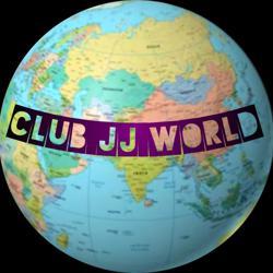CLUB JJ WORLD Clubhouse