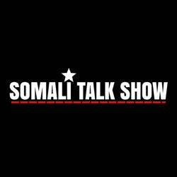 Somali Talk Show  Clubhouse