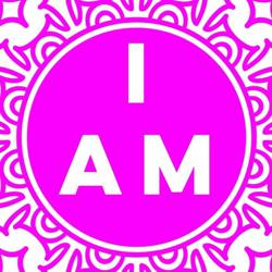 Affirmations Clubhouse