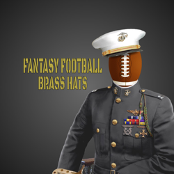 FF Brass Hats Clubhouse