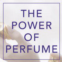 THE POWER of PERFUME!  Clubhouse